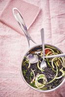 Nerezový rendlík BEKA Chef 18cm 2,4l