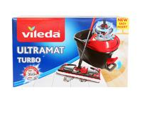 Vileda Ultramat TURBO
