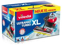 Vileda Ultramat XL TURBO