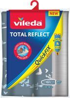 Potah na žehlící prkno VILEDA TOTAL REFLECT
