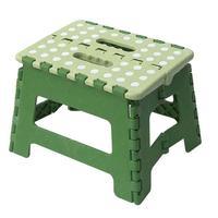 Skládací stolička, max. nosnost 150 kg