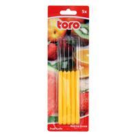 Univerzální nůž TORO 5ks