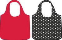 Skládací nákupní taška TORO