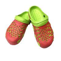 Dámské gumové pantofle TORO 39 assort