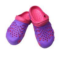 Dámské gumové pantofle TORO 37 assort