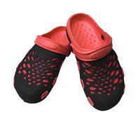 Dámské gumové pantofle TORO 38 assort