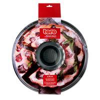 Forma na dort a bábovku TORO 2v1, rozkládací