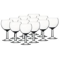 Sklenice na víno BANQUET 255ml 12ks