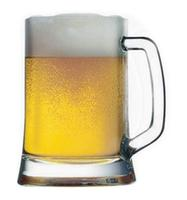 Sklenice na pivo 0,5 l