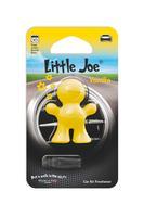 Osvěžovač vzduchu do auta  LITTLE JOE vanilka
