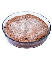 Skleněná zapékací forma na koláč OCUISINE 23c...