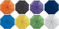 Deštník HIPHOP