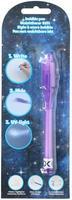 UV zmizík, 13 cm