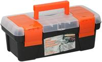 Box na nářadí, přenosný, plast