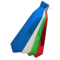 Party kravata MIX barev