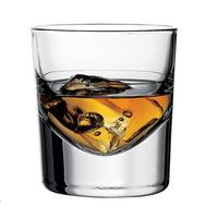Sklenička na whisky 130ml