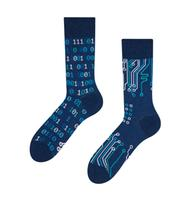 Veselé ponožky DEDOLES IT 35-38