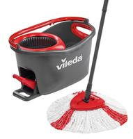 Rotační mop set Vileda Easy Wring & Clean Turbo