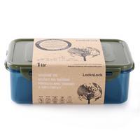 Dóza na potraviny LOCK Eco 1000ml