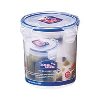 Dóza na potraviny Lock - kulatá, 700 ml