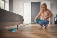Set mop LEIFHEIT Clean Twist M Extra Soft