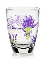 Sklenice CERVE Fonte 300ml Provence