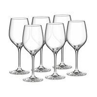 Sklenice na víno RONA 240ml 6ks