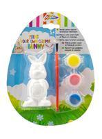 Velikonoční zajíček - kreativní sada