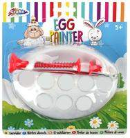 Sada na barvení velikonočních vajíček