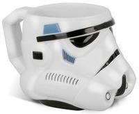 Plastový hrnek 3D Star Wars 315ml
