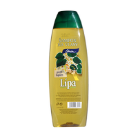 Šampon Chopa 500 ml , Lípa
