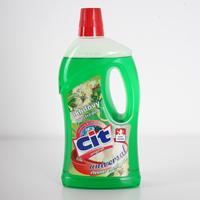 Univerzální čistič CIT 1l eucalyptus