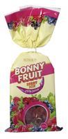 ŽELÉ BONBÓNY ROSHEN BONNY FRUIT - BERRY MIX 200g