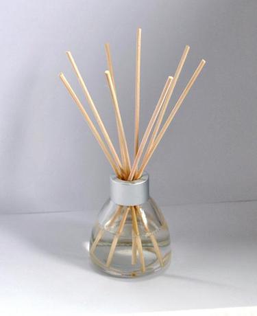 Osvěžovač vzduchu - Bolsius, vanilka, objem 4...