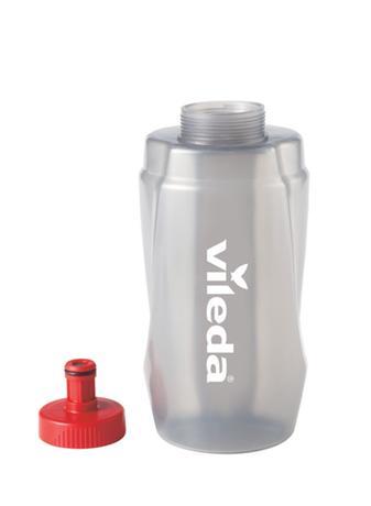VILEDA 1.2 Spray MAX box