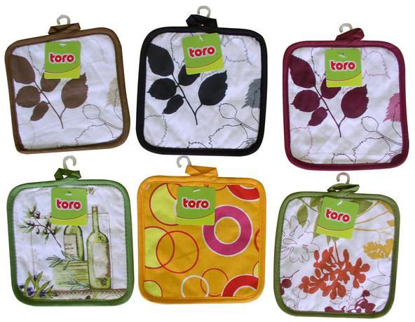 Kuchyňská chňapka TORO