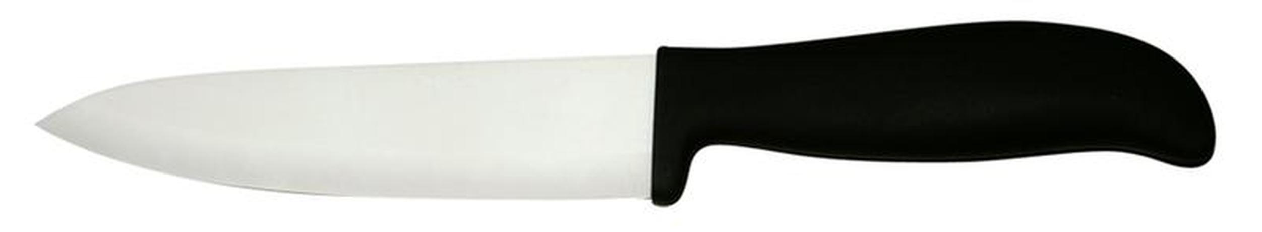 Keramický kuchařský nůž TORO 17cm