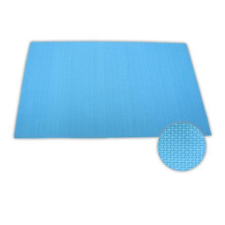 TORO Prostírání modré 30 X 45 cm