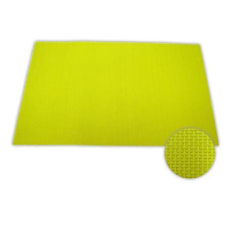 TORO Prostírání žluté 30 X 45 cm