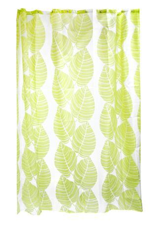 Sprchový závěs textilní 180 x 180 cm