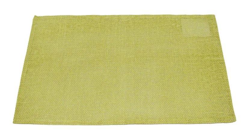 Prostírání celulóza béžové, 29 x 44 cm