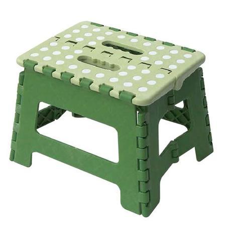TORO Skládací stolička