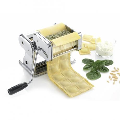 Strojek na těstoviny 3 v 1, 15cm