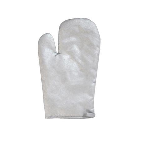 Kuchyňská grilovací rukavice TORO