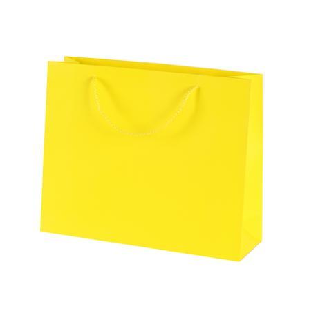 Papírová dárková taška TORO 32x26cm