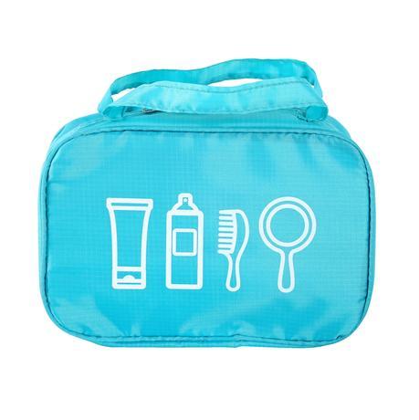 Cestovní závěsná taška na kosmetiku TORO 27x1...