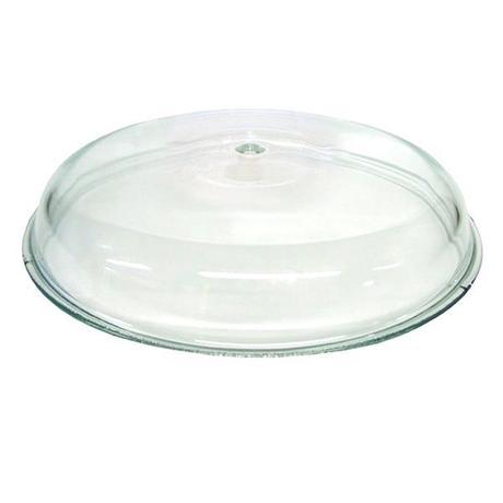 Simax Poklice 26cm - sklo silnostěnná