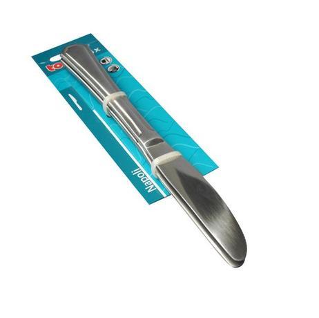 Nůž jídelní Napoli, 3 ks