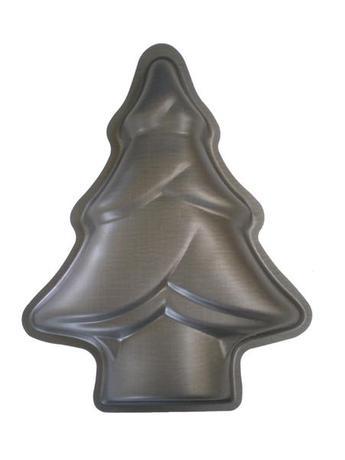 Oven stuff Forma stromek, velká, 35, 2 x 27, 1 cm