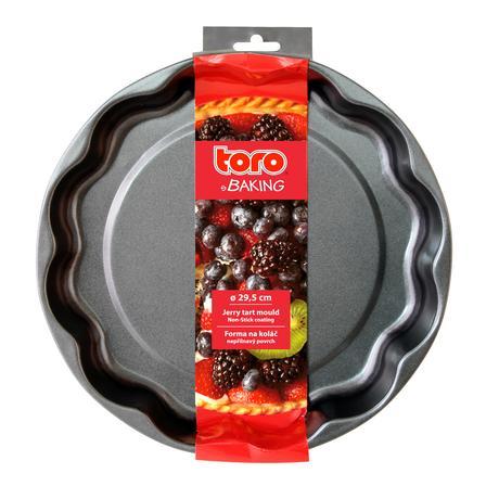 Forma na koláč TORO 29,5cm